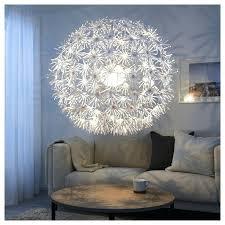 best chandelier