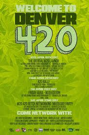denver 420 rally world of weed