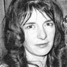 Anne Bernadine Dempsey   Obituaries   SaltWire