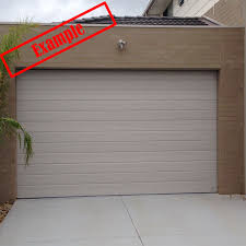 Garage Doors Wholesale - Buy Direct from Manufacturer - Automatic ...