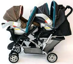 impressive graco stroller car seat w0822407 uppababy graco infant car seat adapter