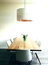 ikea lighting bedroom. Bedroom Lanterns Ikea Lamp Lighting Ideas Ceiling . Wall M