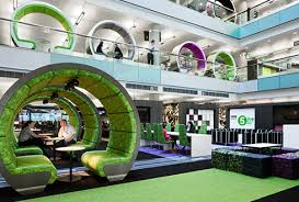 inspirational office spaces. Spaces That Inspire Creativity Google Search Creative Learning Pinterest And S Inspirational Office O