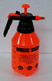 yutiriti handheld garden spray bottle pump pressure sprayer water pumps yutiriti handheld garden spray bottle pump pressure sprayer water pumps