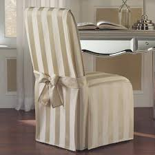 luxury collection madison dining chair cover