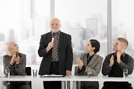 Tribute Speech Examplestraining Evaluation Form Extraordinary Testimonials Successfully Speaking