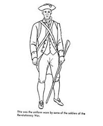 Small Picture Early American Society Coloring Page US states Pinterest