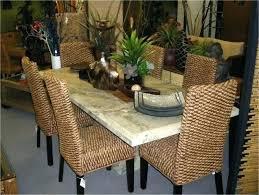 designer garden furniture designer outdoor furniture luxury affordable designer garden furniture contemporary garden furniture sets