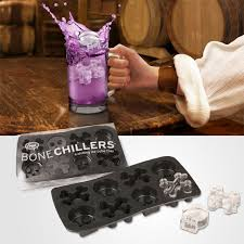 Decorative Ice Cube Trays 100 Unique And Creative Ice Cube Trays Bored Panda 80