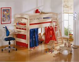 Cool Kids Beds Bedroom Design Cute Girls Twin Bed And Cool Kids Beds With Single