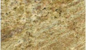 fabricated granite countertops golden persa pre fabricated granite countertops cost manufacturers prefabricated granite countertops