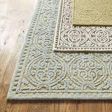 ... Kitchen Ballard Designs Kitchen Rugs ...