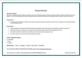 Certificate Template For Project Completion Frugalhomebrewer Com