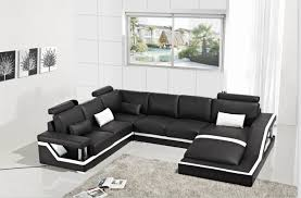 modern sofas for sale. Leather Corner Sofas With Genuine Sectional Sofa Modern Set Designs -in Living Room From Furniture On Aliexpress.com | Alibaba Group For Sale