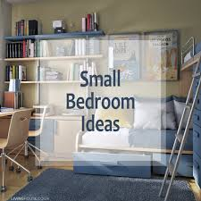 narrow bedroom furniture. Small Bedroom Furniture. Bathroom Ideas - Livinghouse.co.uk Furniture Narrow R