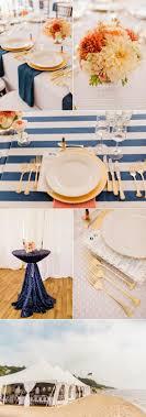 Nautical Table Settings Similiar Nautical Table Decorations Keywords