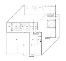 l shaped house plans with garage valuable design l shaped house plans 2 story home decor