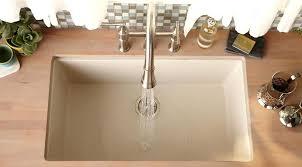 quartz sink reviews. Delighful Sink Elkay Quartz Sinks Archive With Tag Harmony Reviews  In Quartz Sink Reviews Z