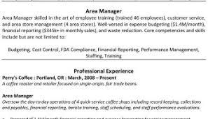 Resume Appearances Matter Alex Mooney