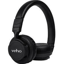 <b>Stereo</b> - Mini-phone - <b>Wired</b>/Wireless - <b>Bluetooth</b> - 32.8 ft