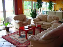 Living Room Cool how to arrange living room furniture How To