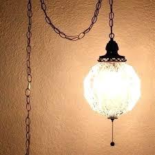 fresh hanging candle chandelier for wonderful hanging candle chandelier 13 hanging candle chandelier diy