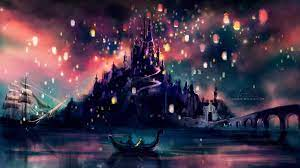 Disney Wallpaper Desktop - Images ...