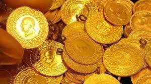 Gram altın zirveye yaklaşıyor - Timeturk Haber