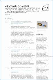 Paper For Resume Interesting Resume Paper Vs Regular Paper Sample Entry Level Resume
