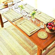 cotton braided rugs decor braided rugs harvest jute cotton cleaning trio charm rug jobs cotton braided cotton braided rugs