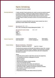 teacher resume format in word free download english teacher resume format in word free download resume