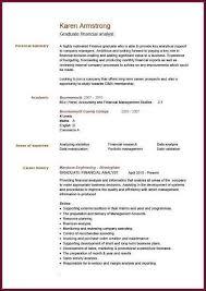 English Teacher Resume Format In Word Free Download Resume
