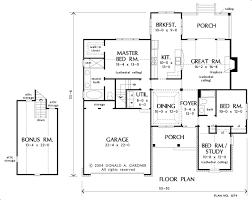 Transitional Family Room Floor Plan Amazing Home Design Excellent Family Room Floor Plan