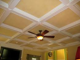 Types Of Ceilings Kitchen Formalbeauteous Types Ceilings Engineering Different