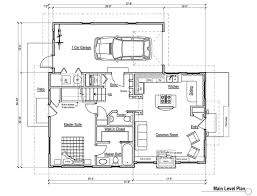 Small Four Bedroom House Plans House Plans 6 Bedrooms Images