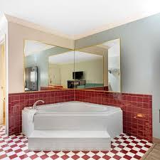 Hotel Econo Lodge Byron - Warner Robins in Byron (Georgia) - HRS