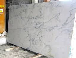 white granite countertops that look like marble nice cambria countertops
