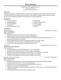 perfect resume login my perfect resume login myperfectresume team member resume sample my perfect resume perfect resume example