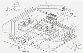 503883 ez go golf cart wiring schematic wiring diagram database ezgo golf cart wiring battery diagram fantastisch easy go golf cart schaltplan galerie elektrische 503883 ez go golf cart wiring schematic