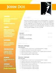 Free Modern Downloadable Resume Templates Free Modern Resume Templates Template Word Download Resumes Samples