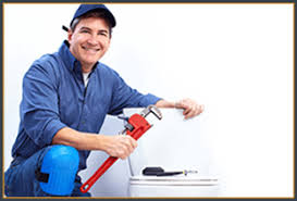 plumbers in richmond tx.  Richmond Richmond Plumbers Who Are Rich With Pride Inside In Tx L