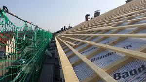Dachwohnung Ohne Fenster Nach Dachdeckerarbeiten Was Kann Ich Tun