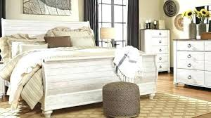 white washed pine furniture. White Washed Bedroom Furniture Pine Awesome Whitewash With