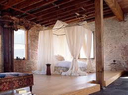 romantic master bedroom with canopy bed. 34 Dream Romantic Bedrooms With Canopy Beds Master Bedroom Bed B