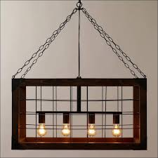 inspirational contemporary rectangular drum shade chandelier awesome lamp shades for rectangular drum chandelier