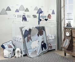 baby bear bedding koala bear themed baby bedding