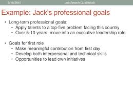 Career Goals Examples Do I Have To Cite All Papers Published By My Target Journal In My