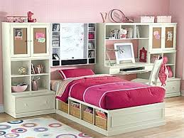cheap teen furniture. Teenage Girl Bed Furniture Teen Girls Bedroom New Ideas Little Decorating Cheap S
