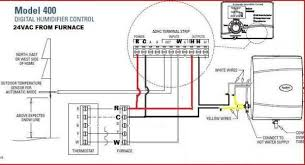 wiring diagram bryant furnace car wiring diagram download Aprilaire 700 Wiring Schematic bryant furnace wiring diagram facbooik com wiring diagram bryant furnace bryant furnace wiring diagram facbooik aprilaire 700 humidifier wiring diagram