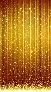 golden h5 background gold wallpaper